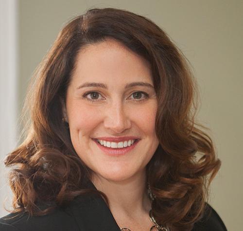 Gina M. Perini