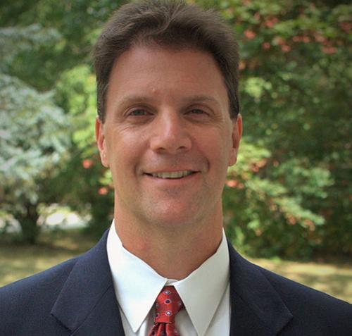 Brian Pflug